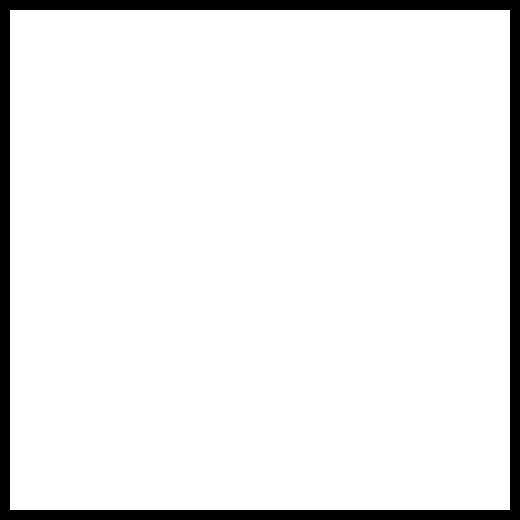 Hip2Save logo