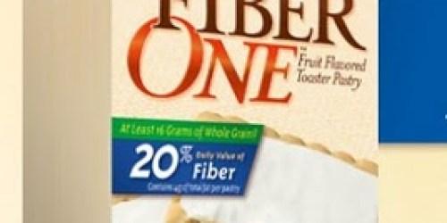 Printable Coupons: Fiber One, Tropicana…