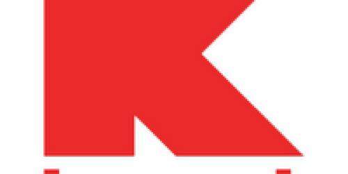 Kmart Double Coupon Deals 3/22-3/28
