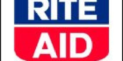 Rite Aid Deals 3/22-3/28