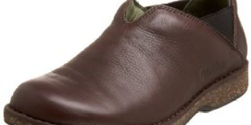 Amazon: Simple Shoes 76% off- FREE Shipping