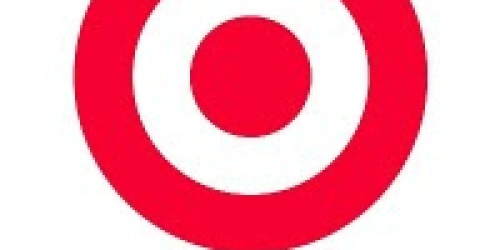Target Deals 3/22-3/28