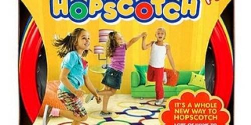 Coupons.com: $5 Hasbro Board Game Coupons