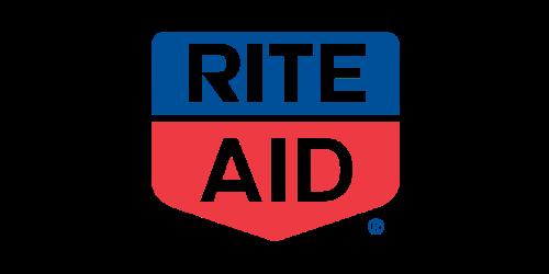 Rite Aid Store Guide