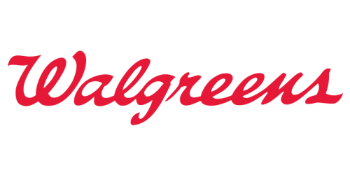 Walgreens Store Guide