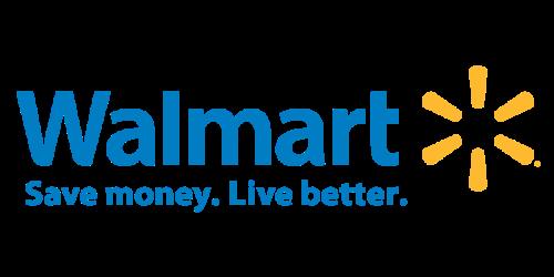 Walmart Store Guide