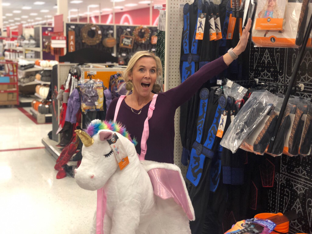 """df07d5f93e As you may know, I LOVE deal shopping at Target as they offer up some  amazing saving opportunities! BUT, do keep in mind that Target has quite a  few """"rules"""" ..."""