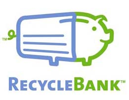 http://hip2save.com/wp-content/uploads/2010/02/recycle_bank.jpg