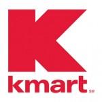 kmart has a super hot  10 off