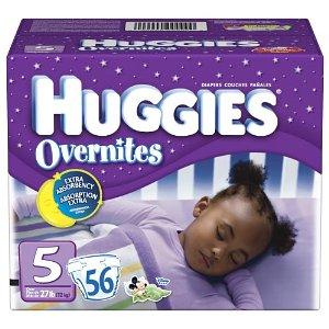 Parents Magazine: 20% Amazon Diapers Coupon! - Hip2Save