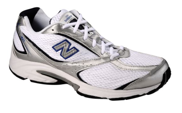 New Balance Men's 415 Shoe Only $23.99