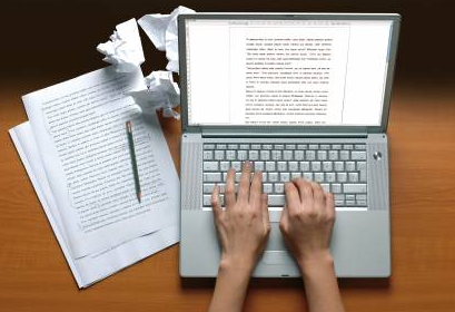 Calling All Writers: Get Paid to Write Articles - Hip2Save