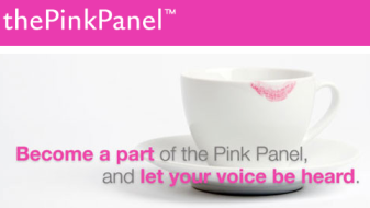 The Pink Panel: Test New Beauty Products - Hip2Save