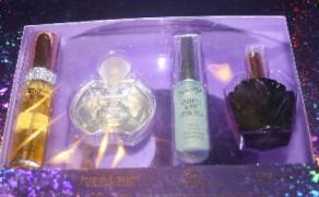 foto de CVS: Perfume & Cologne Sets up to 90% Off - Hip2Save
