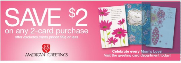20% Off Sitewide And 50% Off Valentine's Clearance And Free Shipping