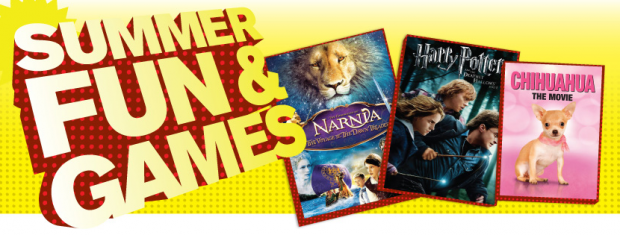 Picture 221 620x235 Redbox  $0.50 off of DVD, Blu ray or Video Games Rentals Every Wednesday from 6/22 7/27