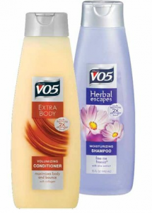 Screen shot 2011 07 24 at 9.17.31 PM 215x300 *HOT* $ 2 Off Any Hair Care Product at CVS   Free VO5, Herbal Essence or Aussie
