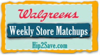 0f5aad9dfec As most of you know, 9/16/12, was the start of the new Walgreens Balance  Rewards Program! Even sweeter, on 5/5/13, they started a new point system  in which ...
