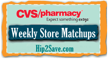 c8c53fb9d8f If you are a newbie to CVS shopping, head on over here to check out the CVS  Store Guide! And if you are new to all this coupon mumbo jumbo (huh?!), ...