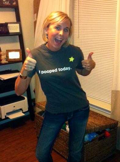 Poop Shirt Funny Shirt Men I Pooped Today Tee Shirt Men Gift for Husband Shirt for Husband
