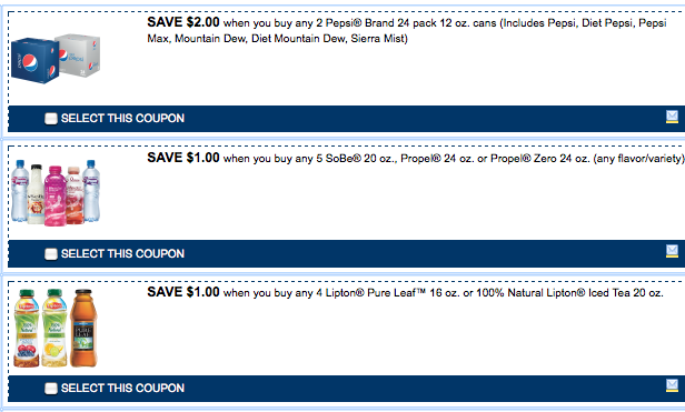 image relating to Pepsi Coupons Printable identified as Sizzling!* Uncommon Pepsi Products Printable Discount codes - Hip2Help you save