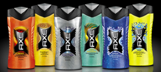 Free Axe Fixer Coupons 1st 2000 Noon Est Hip2save