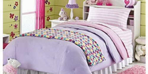 Jill's Steals & Deals: Down Comforter, Bangles + More