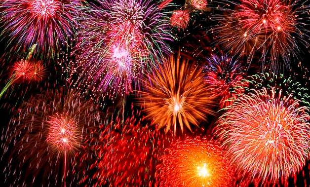 photograph relating to Tnt Fireworks Coupons Printable titled TNT Fireworks Club: Absolutely free Poster, Tattoos and Extra (+ Inquire