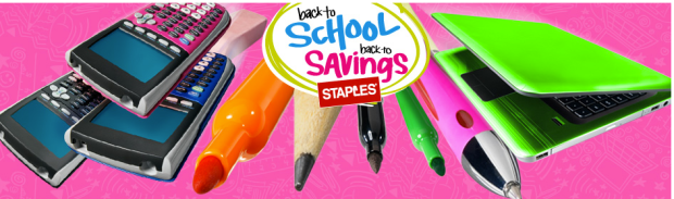 staples teacher rewards  100  back in staples rewards on 25 items w   extreme deals purchase
