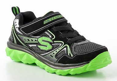 Kohl's.com: Skechers Athletic Shoes
