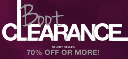 fa8a925a607 6pm.com: More Ladies Boots Up to 70% Off + FREE Shipping on Entire Order  (No Minimum!)