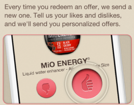 Ibotta App: Earn $0 50 Cash Back w/ Soda 12 Pack Purchase