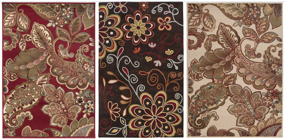 Lowes Com Hot Large 5x7 8x10 And Other Area Rugs