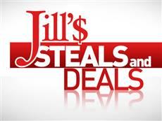 """Image"""" JillsStealsDeals"""