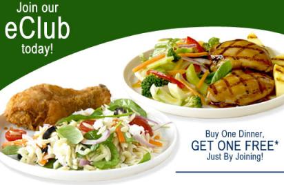 Wondrous Hometown Buffet Buy 1 Get 1 Free Dinner Text Offer Hip2Save Beutiful Home Inspiration Truamahrainfo
