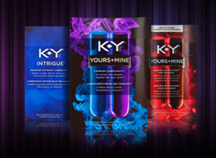 Lots Of K Y Coupons Great Deals At Walgreens Walmart There Are Many Ways To Use K Y Hip2save