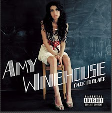 amy winehouse songs free download mp3