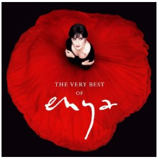 Amazon: The Very Best of Enya MP3 Album Download Only $2 99