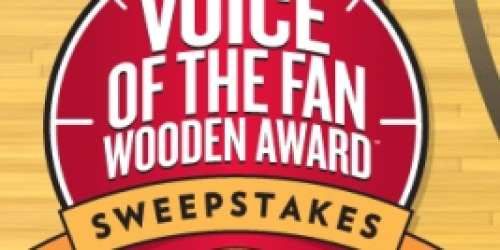 Wendy's Instant Win Game: 100,000+ Win Best Buy Gift Cards, Wendy's Gift Cards + More (Request 5 Free Game Codes Daily!)