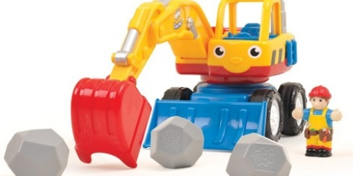 Amazon: Dexter the Digger Only $25.99 Shipped (reg. $54.99)
