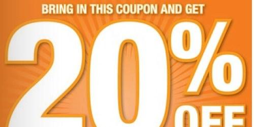 OfficeMax Deals 3/24-3/30