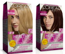 Hot 2 1 Any L Oreal Paris Product Coupon No Size Exclusions More Better Than Free Hair Care Products At Walmart Hip2save
