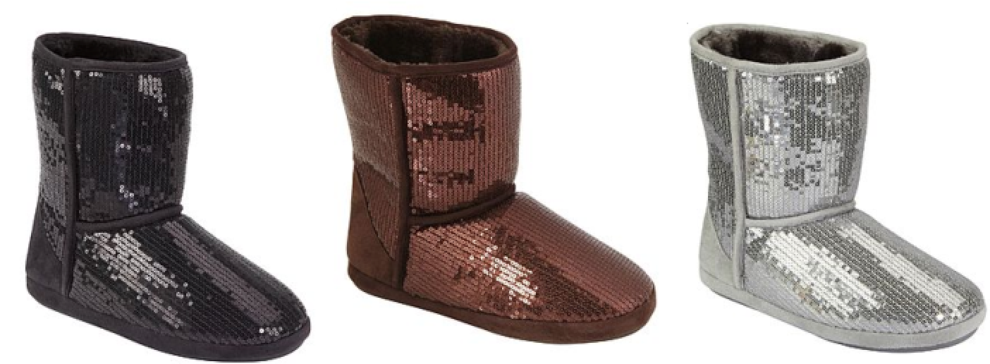 Kmart: *HOT* Over 90% Off Shoes, Boots