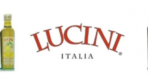 High Value $2/1 Lucini Italia Coupon = $0.99 Tomato Basil Sauce at Target