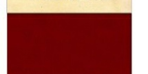 Amazon: FREE The Wonderful Wizard of Oz Kindle Download (Reg. $4.95!)
