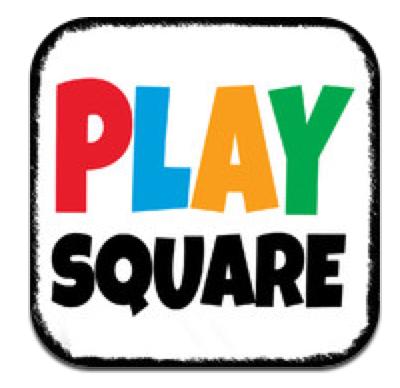 FREE PlaySquare Presents WordWorld's Happy Birthday Dog iPad