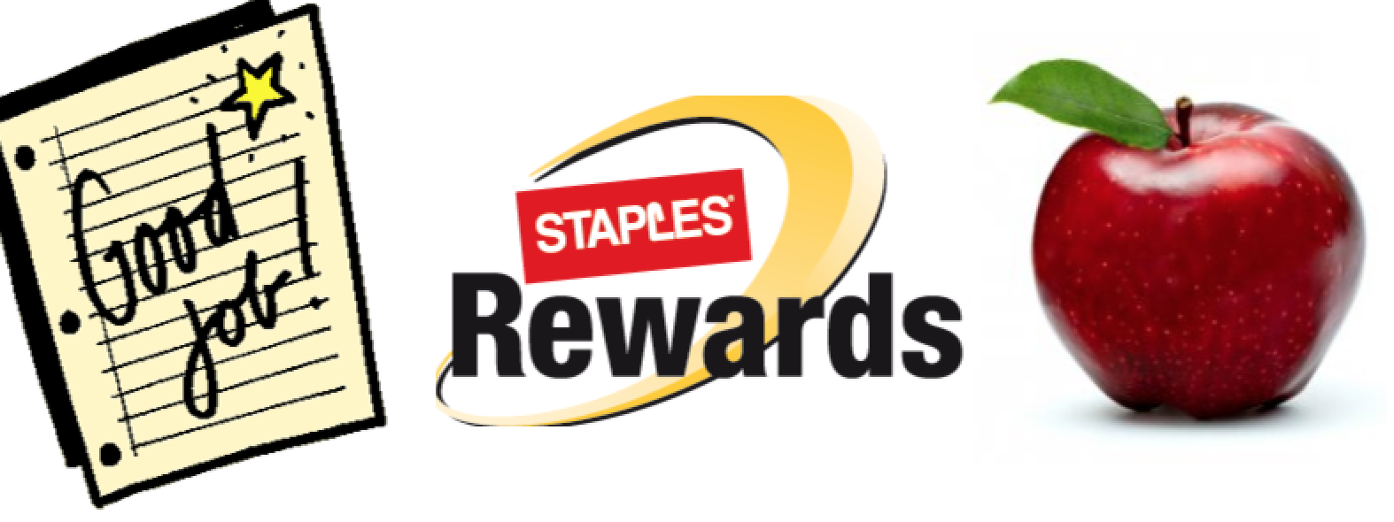 staples  new teacher rewards program  earn 10  back in rewards on teaching and art supplies