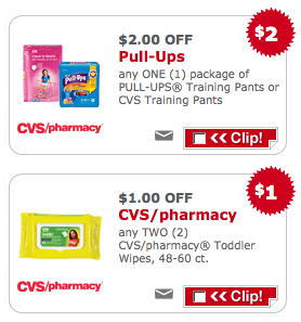 photograph about Printable Coupon $3 Off Pull Ups identified as CVS: *Warm* Huggies Diapers, Pull-Ups, and Very little Swimmers