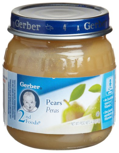 High Value 1 2 Gerber Baby Food Coupon In Tomorrow S