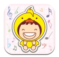 220 FREE Kids Songs iTunes App - Hip2Save